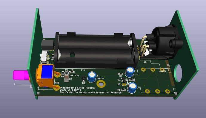 3dview_preamp