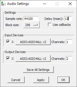 Pd_ASIO4All_Settings
