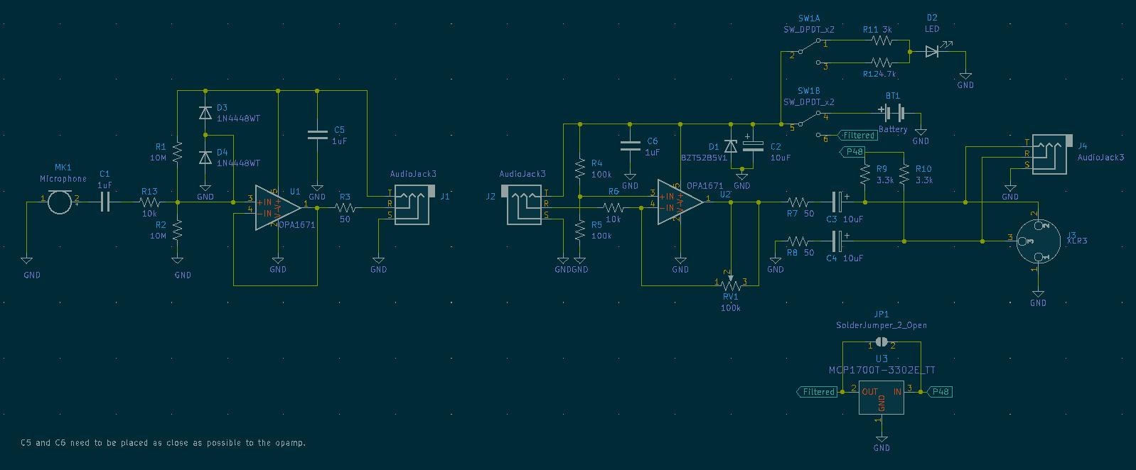 schematic_preamp